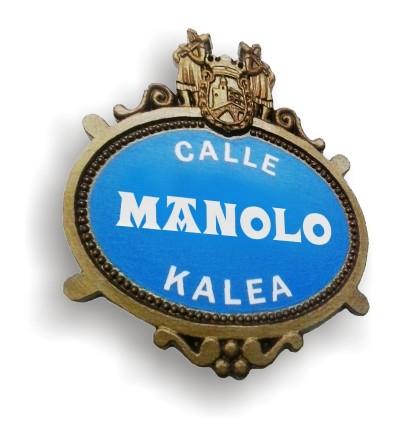 Numerador Trodat Printy 4846